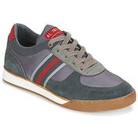 Scarpe Uomo Sneakers basse André SPEEDY Grigio
