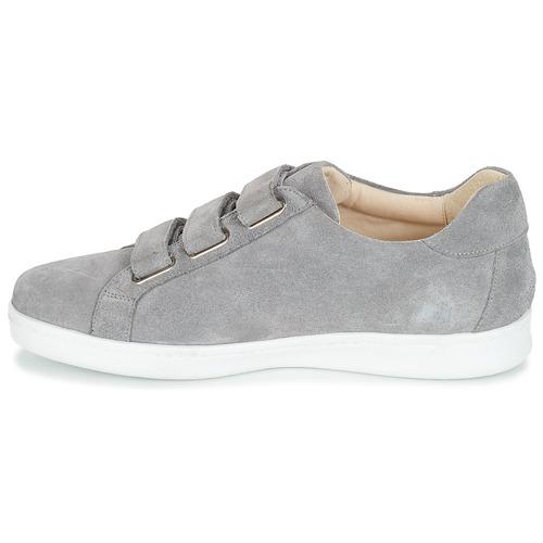 Uomo Gratuita 5530 Basse Grigio Avenue Consegna Scarpe André Sneakers XZPiku