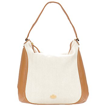 Borsa Shopping Mac Douglas  NACHO M - mac douglas - spartoo.it