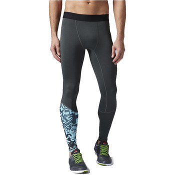 Reebok  OS Compression Tight