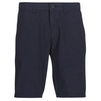 Abbigliamento Uomo Shorts / Bermuda Napapijri NAKURO 2 Marine