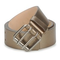Accessori Donna Cinture Paul & Joe JAYS TAUPE