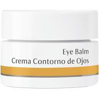 Bellezza Donna Antietà & Antirughe Dr. Hauschka Eye Balm  10 ml