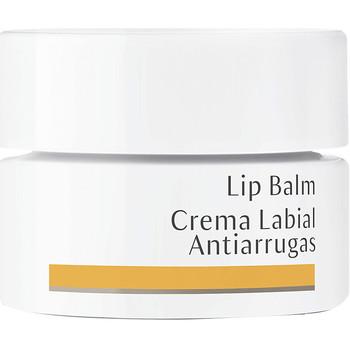 Bellezza Donna Idratanti e nutrienti Dr. Hauschka Lip Balm Anti-wrinkles  4,5 ml
