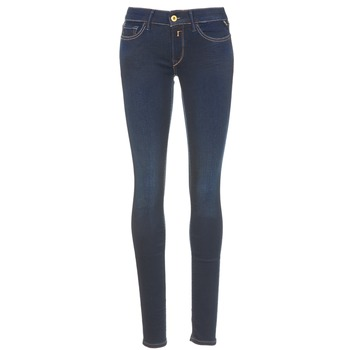 Jeans Slim Replay  LUZ