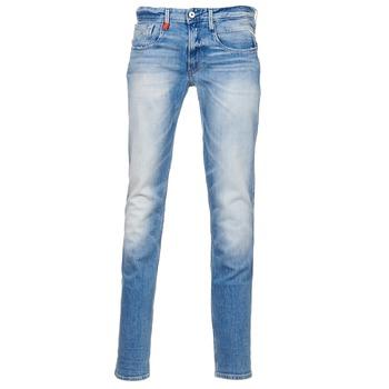 Jeans Slim Replay  ANBAS