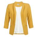 Abbigliamento Donna Giacche / Blazer Betty London