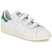 Sneakers basse adidas Originals STAN SMITH CF