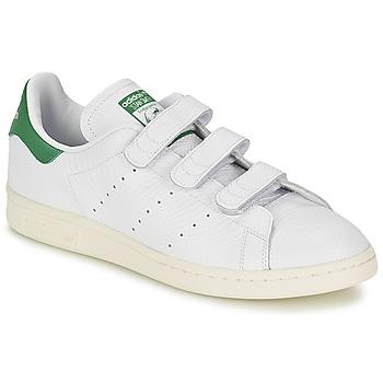 Scarpe adidas  STAN SMITH CF