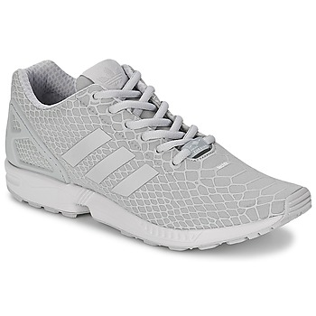 Sneakers basse adidas Originals ZX FLUX TECHFIT