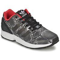 Sneakers basse adidas Originals ZX FLUX W