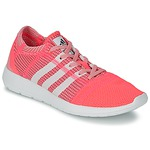 Sneakers basse adidas Performance ELEMENT REFINE TRIC