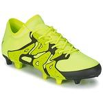 Calcio adidas Performance X 15.1 FG/AG