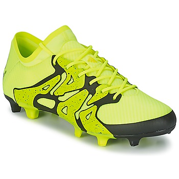 Calcio adidas Performance X 15.1 FG/AG