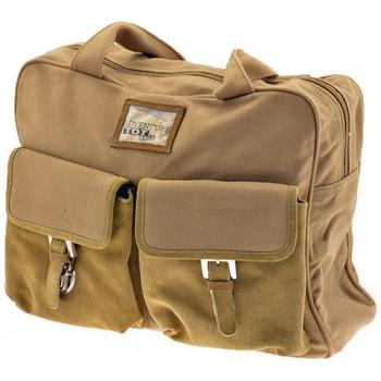 Borsette Tdt Bags  2 Manici Borse - tdt bags - spartoo.it
