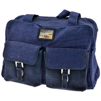 Borsette Tdt Bags  2 Manici Borse