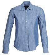 Camicie Gant EXUNIDE