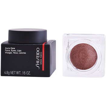 Bellezza Donna Illuminanti Shiseido Aura Dew Face, Eyes, Lips 03-cosmic 4,8 Gr 4,8 g