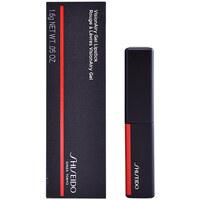 Bellezza Donna Rossetti Shiseido Visionairy Gel Lipstick 207-pink Dynasty 1,6 Gr 1,6 g