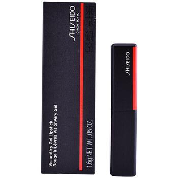 Bellezza Donna Rossetti Shiseido Visionairy Gel Lipstick 211-rose Muse 1,6 Gr 1,6 g