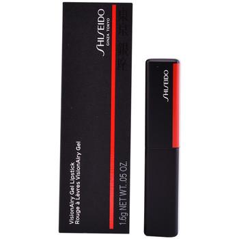 Bellezza Donna Rossetti Shiseido Visionairy Gel Lipstick 214-pink Flash 1,6 Gr 1,6 g