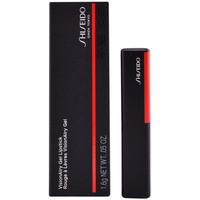 Bellezza Donna Rossetti Shiseido Visionairy Gel Lipstick 216-vortex 1,6 Gr 1,6 g