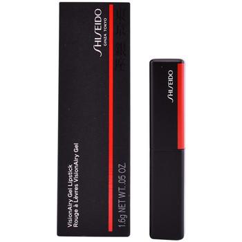 Bellezza Donna Rossetti Shiseido Visionairy Gel Lipstick 221-code Red 1,6 Gr 1,6 g