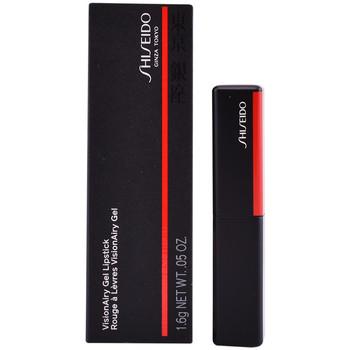 Visionairy Gel Lipstick 225-high Rose 1,6 Gr 1,6 g