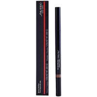 Bellezza Donna Trucco sopracciglia Shiseido Brow Inktrio 02-taupe 0,31 Gr 0,31 g