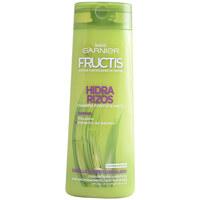 Bellezza Donna Shampoo Garnier Fructis Hidra Rizos Champú  360 ml