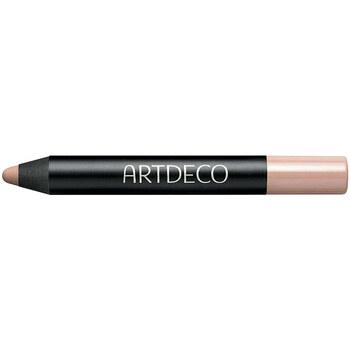 Bellezza Donna Contorno occhi & correttori Artdeco Camouflage Stick 01-fair Vanilla 1,6 Gr 1,6 g