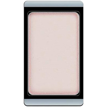 Bellezza Donna Ombretti & primer Artdeco Eyeshadow Matt 557-matt Natural Pink  0,8 g