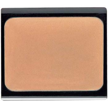 Bellezza Donna Contorno occhi & correttori Artdeco Camouflage Cream 09-soft Cinnamon 4,5 Gr 4,5 g