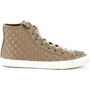 Scarpe Geox  D34A1B 000BC Sneakers Donna