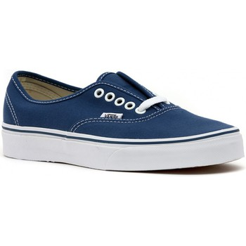Scarpe Vans  AUTHENTIC NAVY