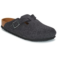 Zoccoli Birkenstock BOSTON