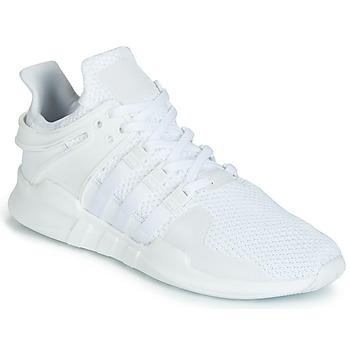 Scarpe Uomo Sneakers basse adidas Originals EQT SUPPORT ADV Bianco