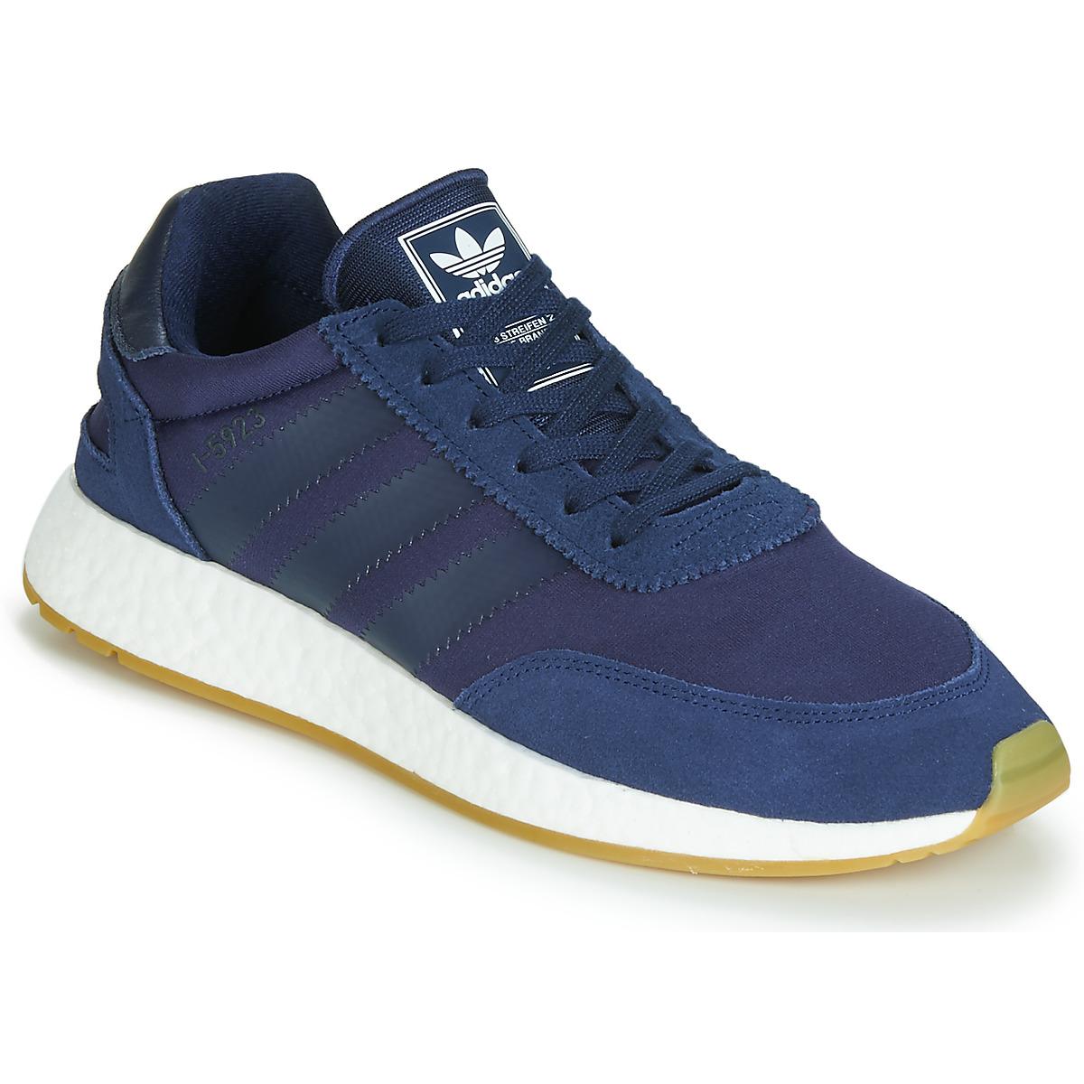 adidas scarpe uomo i5923
