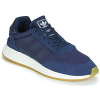 Scarpe Uomo Sneakers basse adidas Originals I-5923 Blue / Navy