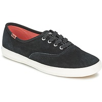 Sneakers basse Keds CHAMPION SUEDE
