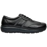 Scarpe Uomo Sneakers basse Joya DAVID M BLACK