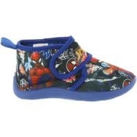 Scarpe Bambino Pantofole Spiderman S20184D Azul