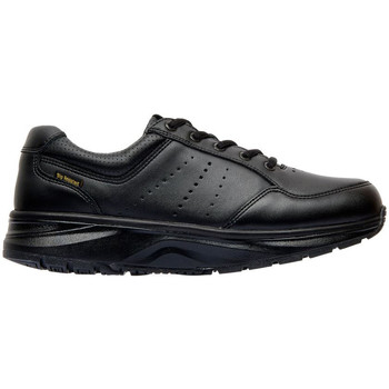 Scarpe Donna Sneakers basse Joya SCARPE  DYNAMO 2 SR W BLACK