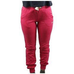 Abbigliamento Donna Pantaloni da tuta Only Tuta Play Carrie Pantaloni multicolore