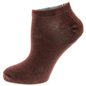 Accessori Uomo Calzini Jack & Jones jjbasic Short Sock Calzini multicolore