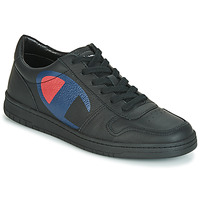 Scarpe Uomo Sneakers basse Champion 919 ROCH LOW Nero