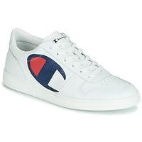 Scarpe Uomo Sneakers basse Champion 919 ROCH LOW Bianco