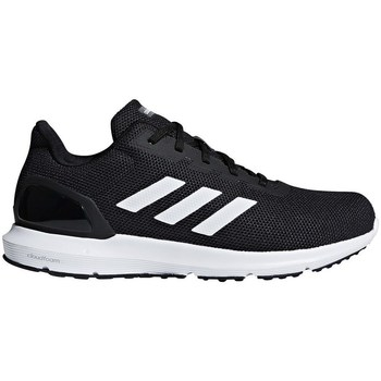 Scarpe Uomo Running / Trail adidas Originals Cosmic 2 Nero