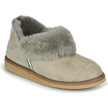 Pantofole Shepherd KARIN