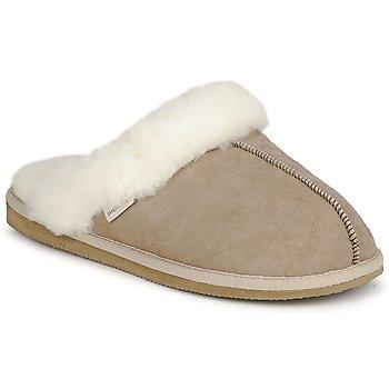 Pantofole Shepherd JESSICA